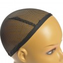 Female Life Size Mannequin Head for Wigs, Hats, Sunglasses Jewelry Display