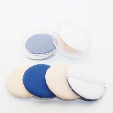 Make Up Sponge for Cosmetic Blending