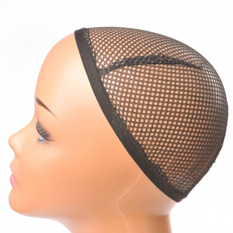 Female PE Mannequin Head for Wigs, Hats, Sunglasses Jewelry Display