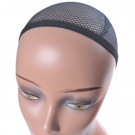 Female Mannequin Head for Wigs, Hats, Sunglasses Jewelry Displaying