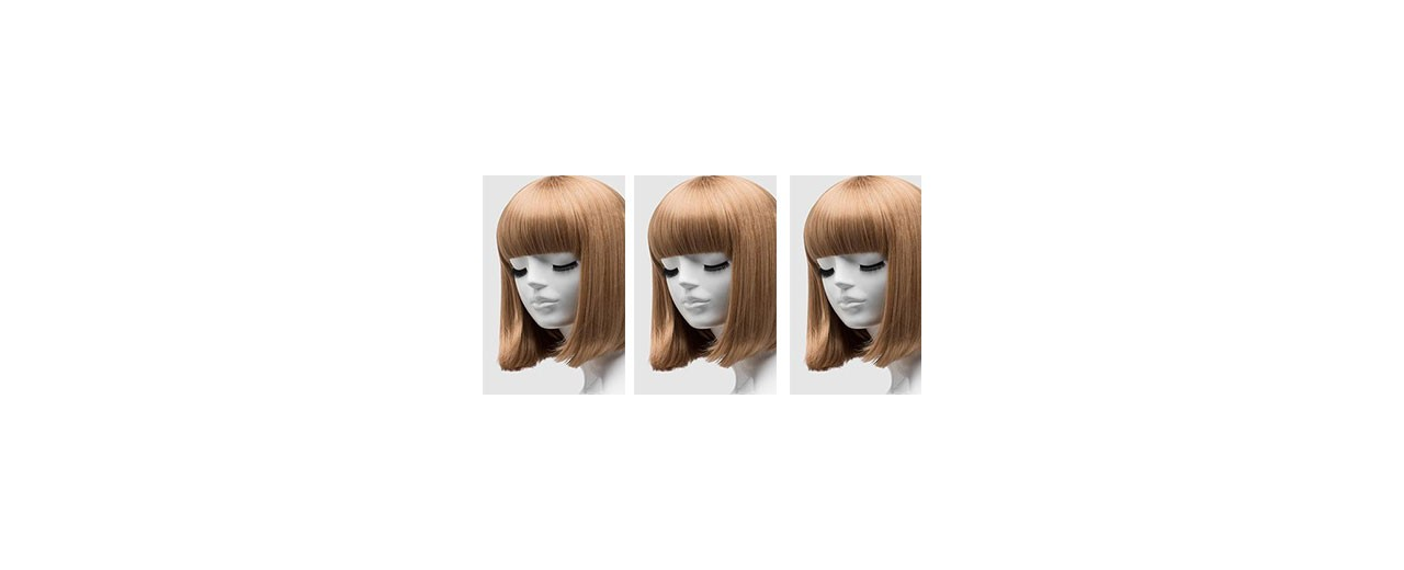 Why is Foam Mannequin Head for Wigs Popular among Customers?